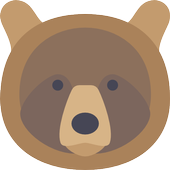 Bear VPN Browser - Simple and Fastest Browser VPN
