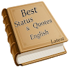 Best Status Quote for 2018 Latest Version Download
