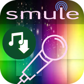 New Sing Downloader for Smule Latest Version Download