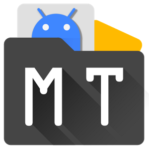 Download MT Manager APK v2.5.0 for Android