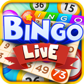 Bingo Live  Latest Version Download