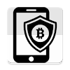 Bitcoin & Crypto Price Widgets Latest Version Download