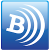 Bitcoin Buzz News APK v4.0 (479)