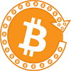 Bitcoin Faucet Rotator Latest Version Download