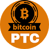 Bitcoin Ptc 1.0 Android for Windows PC & Mac