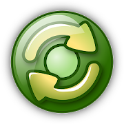 project green level one  Latest Version Download