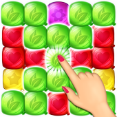 Balloon Blast  Latest Version Download