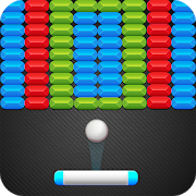 Bounce Ballz 1.0 Android Latest Version Download