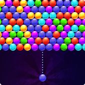 Bouncing Balls Latest Version Download
