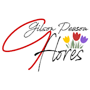 Gilson Pessoa Flores 1.0 Android for Windows PC & Mac