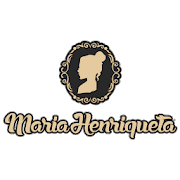 Maria Henriqueta Tricot - Moda Feminina  Latest Version Download