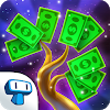 Money Tree - Grow Your Own Cash Tree for Free! Latest Version Download