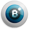 Bitcoin Paranoid Latest Version Download