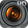 HD Camera High Quality HQ Cam Latest Version Download