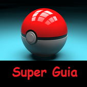 Guia para Pokemon Go Latest Version Download