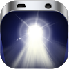 Download Just FlashLight 4.2 APK File for Android