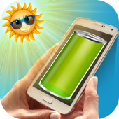 Solar Battery Charger Prank Latest Version Download
