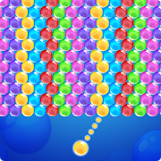 Clean Bubbles 1.0 Android for Windows PC & Mac