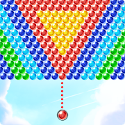 Dawn of Bubbles APK