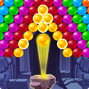 Master Bubbles 1.1.4 Android Latest Version Download
