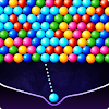 Bubble Shooter Classic Latest Version Download
