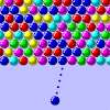Bubble Shooter in PC (Windows 7, 8 or 10)