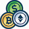 Buy Bitcoin & Cryptocurrencies APK v9.1 (479)