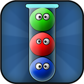 Lyfoes (free) Latest Version Download