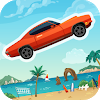 Extreme Road Trip 2 Latest Version Download