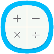 Download calculator-math-app 1.5 APK File for Android