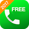Call Free – Free Call Latest Version Download