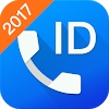 Caller ID  & Call Blocker Free Latest Version Download