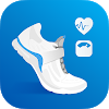 Pedometer & Weight Loss Coach Latest Version Download