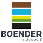 Boender App  Latest Version Download