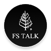 FS Talk Latest Version Download
