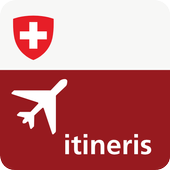 itinerisApp Latest Version Download