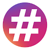 HashTags - Best Tags for Instagram ...