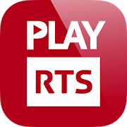 Play RTS 2.0.210 Android Latest Version Download