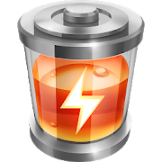 Battery HD 1.67.38 (Google Play) Android Latest Version Download