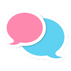 chatroid (random chat) Latest Version Download