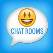 Chat Rooms  Latest Version Download