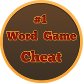 Word Game Cheat  for ALL Text Game full answers  Latest Version Download