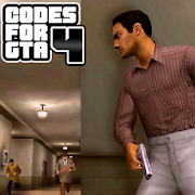 Cheat and guide for GTA 4 Free app in PC - Download for