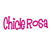Chicle Rosa Music  Latest Version Download