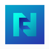 FutureNet your social app  Latest Version Download