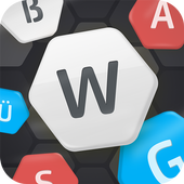 A Word Game  Latest Version Download