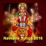 Navratre Songs 2016 (II) APK