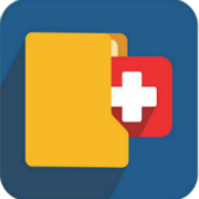 Hidoc Dr. - Medical Learning App for Doctors 4.1.1 Android Latest Version Download