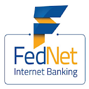Fednet  Latest Version Download