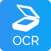Text Scanner - OCR - Image To Text - TextScanner  Latest Version Download